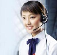 上海申花热水器售后中心>>>【官方网站】——上海各区售后服务维修咨询电话欢迎您&