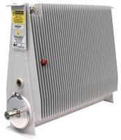 Bird 2KW油冷式衰减器8329-300 Bird 8329-300