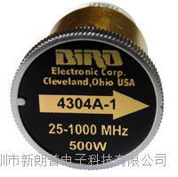 Bird 4304A-1探头 4304A探头附件 Bird 4304A-1