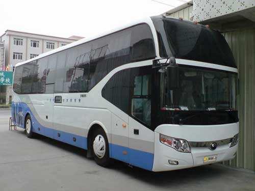 从贵阳至景德镇汽车时刻表/客车查询/大巴班车查询