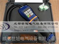 四川气体检漏仪厂家 sx