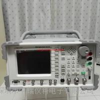 二手回收ifr3920无线综合测试仪 ifr3920