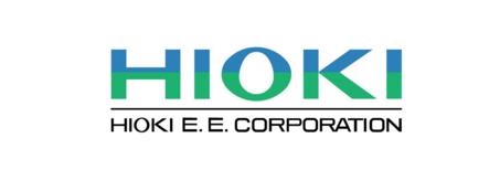 HIOKI/日置