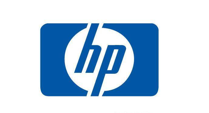 HP/惠普