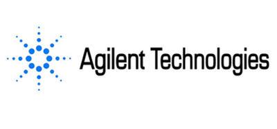 Agilent/安捷伦