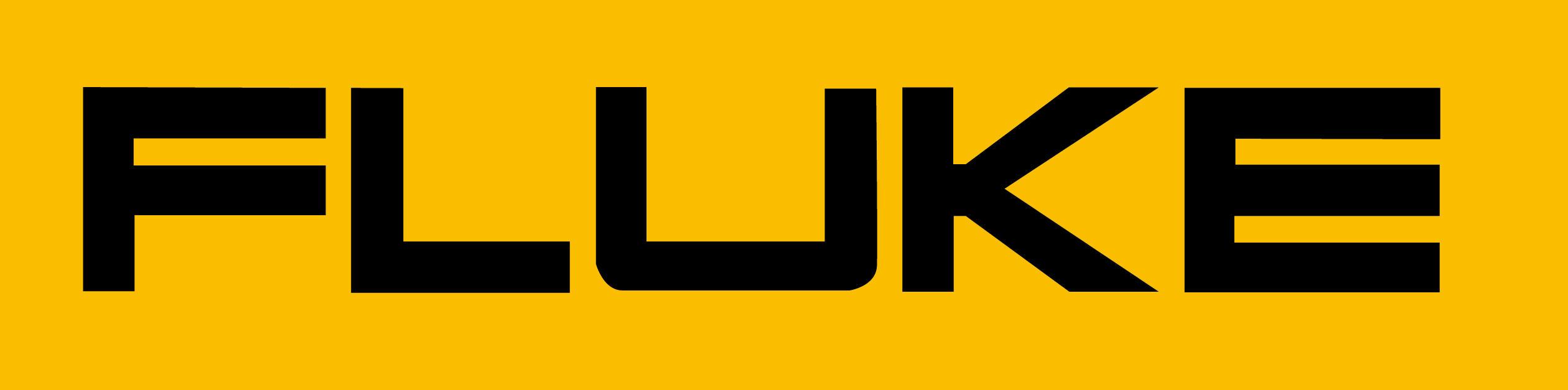 Fluke/福禄克