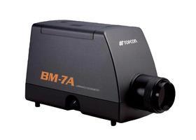 日本TOPCON拓普康BM-7A色度亮度计