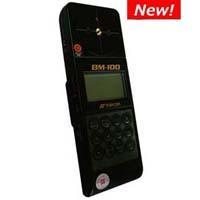 TOPCON拓普康,BM-100接触式亮度计