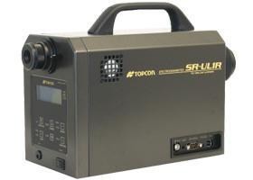 日本TOPCON拓普康 SR-UL1R超低亮度分光辐射计