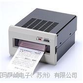 SANEI三荣  打印机TP-58/24A