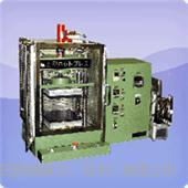 ORIHARA折原   G-12P台式热压机