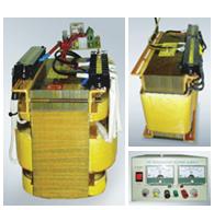 UNILAM优尼光 电源供应装置 – 磁性式镇流器