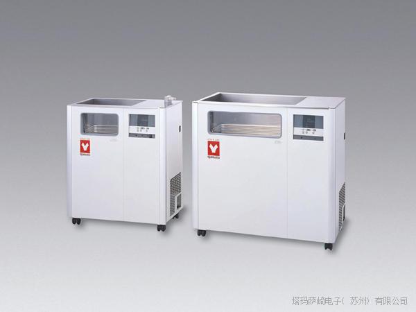 YAMATO雅马拓,AW47台式实验室器具清洗机