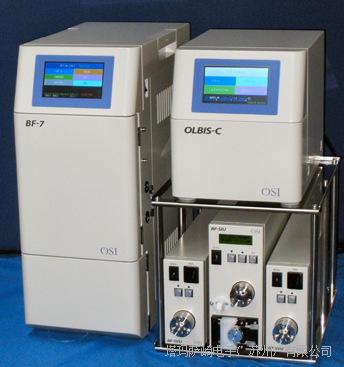日本OSI王子,塔玛萨崎销售分子配向针DIP-2000
