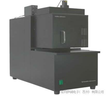 日本OSI王子,塔玛萨崎销售位相差測定装置PAM-P100