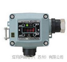 毒性气体检测仪 KD-12D