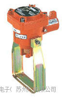 可燃气体检测部 KD-2A