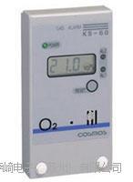氧气检测仪 KS-6O