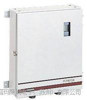 氧气检测仪 PS-2OP