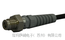 KYOWA共和  加速度传感器   PGM-50KH