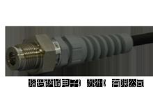 KYOWA共和   加速度传感器   PGM-500KH