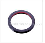 CCS希希爱视   低角度环形光源  LDR-96RD2-LA1