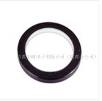 CCS希希爱视   低角度环形光源    LDR-96SW2-LA1