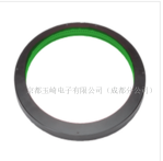 CCS希希爱视   低角度环形光源   LDR-206RD2-LA1
