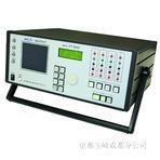 EMIC爱美克   MT-7001   异材选择器