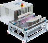 YUASA   桌面耐久性试验机   TCD111L-P220