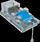 Yuasa   桌面耐久性试验机  TCDMLH-P150