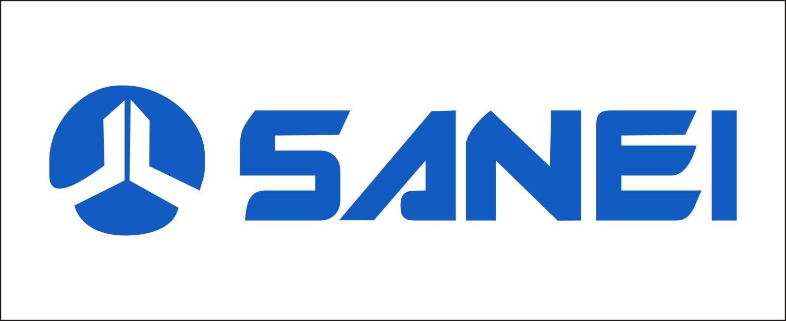 SANEI三荣