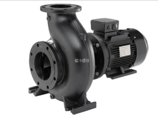 格兰富水泵grundfos Water pump