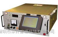 美国itc55100雪崩能量测试仪 ITC55100