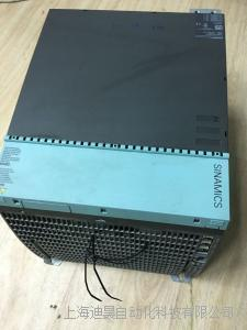 西门子S120数控驱动维修
