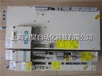 西门子电源冒烟6SN1145炸IGBT模块维修