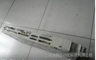 西门子数控840D系统NCU不能启动修理