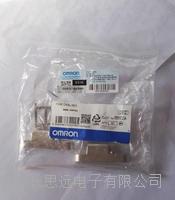D4SL-NK3   OMRON欧姆龙全新原装传感器 现货