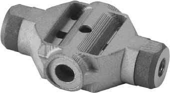 B3000641美国PE耗材铂金埃尔默石墨管现货