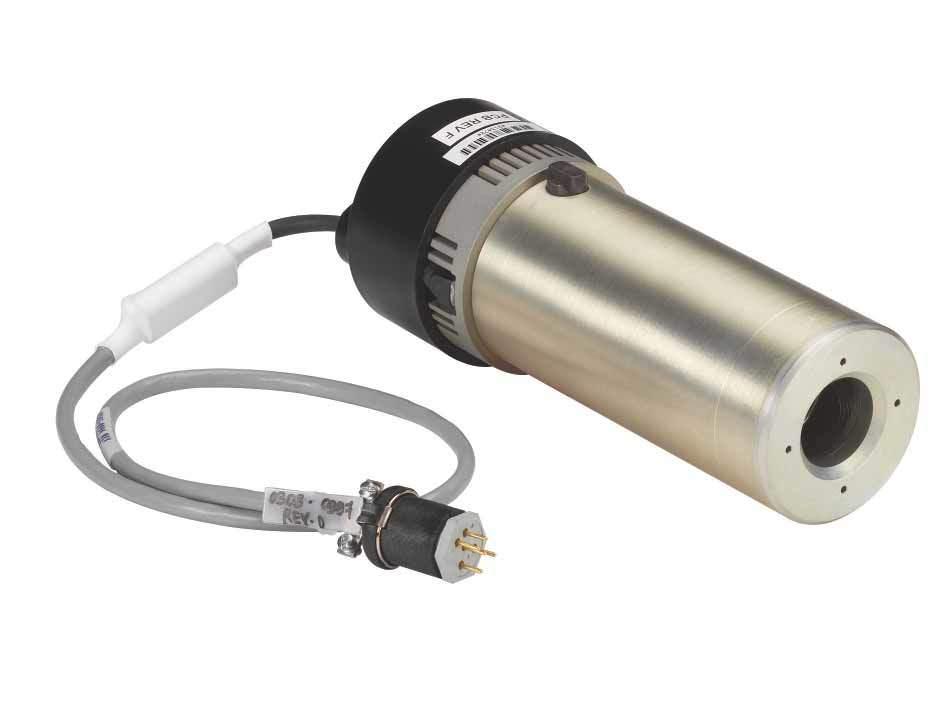 PE无极放电灯驱动器03030997