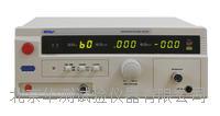 耐压测试仪 HCNY102S
