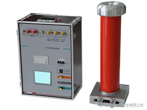 GCDBF系列多倍频感应耐压测试仪