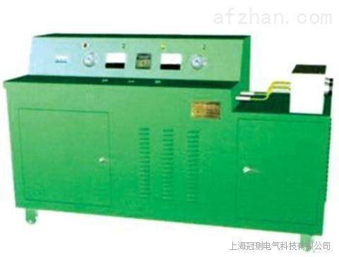 GCGZ-Z全自动电缆干燥机