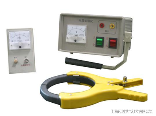 GC-1000B型电力电缆识别仪价格