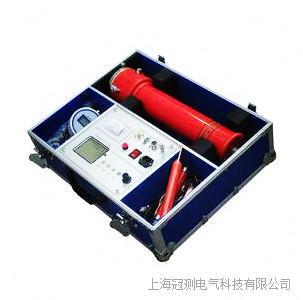 GCZGF直流高压发生器(一体式)