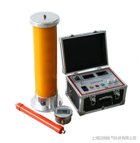 GCZGF直流高压发生器(分体式)