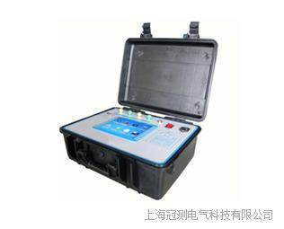 GCCT-103B电流互感器现场校验仪