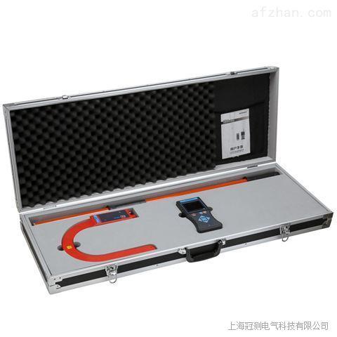 GC310全智能无线高压验电器