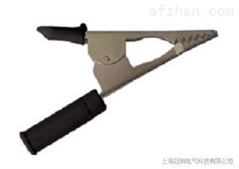 GCC多功能鳄鱼夹10mm、20mm、30mm