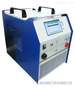 蓄电池充放监测仪一体机GCCF-110V/30A/50A/100A